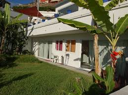 100 Studio B Home With Garden For Up To 2 Persons Los Realejos