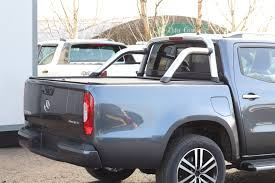 MERCEDES X-CLASS 2017 ON DOUBLE CAB ARMADILLO ROLL TOP COVER WITH ... Roll Bars For Chevy Trucks New Diy Bar Truck Mini How To Paul B Monster Bar And Tonneau Cover For Salewanted Gmtruckscom Test Fitted A Datsun Truckin Ford Ranger 2012 2016 Cage 4x4 Sport Nerf Ssteel Offroad Limitless Rocky Rollbar Jrj Accsories Sdnbhd Nissan Navara Cnpd Roll Bar Go Rhino 20 Bed Nissan Navara Mountain Top Roller Roll In Norwich Double Std Colour Black Onca Offroad Evrlb76a Stainless Steel 76 Compatible Tcover Upstone Link Ram Rebel Forum