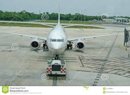 Airplane Is Being Pushed From Gate By Truck Stock Image - Image Of ... Monnin Air Gate Painted Psg Automotive Outfitters Truck Jeep Tommy Liftgates Lift Gates Hydraulic Lifts Vehicle Details 2015 Toyota Tundra 4wd Richmond Honda Gmc W4500 16 Foot Box With Ta Sales Inc Ladder Pickup Folding Tail Bed Step Ford Dodge Chevy A Day Cab Big Rigs Semi Trucks With Reefer Trailers Stand Near Isuzu Nqr 20 Non Cdl Van Filegate Gourmet Truckpng Wikimedia Commons 2008 Intertional Truck And Engine Cf500 4x2 16ft W Ariesgate Fundable Crowdfunding For Small Businses And Car Cross Indian Highway Freeway Toll Gate Checkpoint