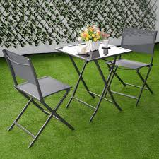 Small Dining And Timber Set Round Sams Garden Outside ... Oversized Club Chair Mopayitfwardorg Folding End Table Stock Photo And Chairs Target 6 Foot Legs Lifetime Chair White Or Beige 4pack Sams Club Ding Costco Review 7 Piece Set Cosco Card The Most Valuable Discounts At The Oneday Sale Headboard Twin Lowes Alluring Single Spring Double Wayfair Nice Patio Sets Jeffreypaulhowardxyz Foldable Favorite Rocking Philippines Simple House Ideas Pictures Fniture Astonishing Beach For Mesmerizing