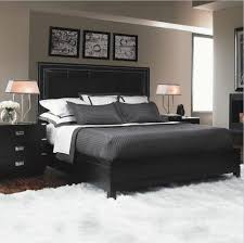Stunning Black Bedroom Images Design Ideas Of Best