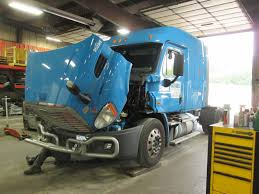 100 Correct Truck And Trailer Repairs Repairs Parts RH Services Fort