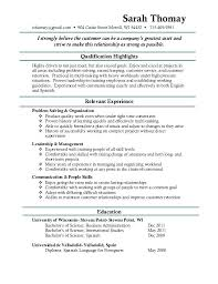 Resume Medical Lab Technician Sample Phlebotomy Cover Free Templates