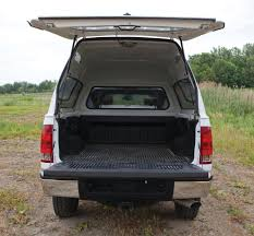 A.R.E. Commercial Division RT Series Truck Cap In Trucks & Accessories Kargo Master Heavy Duty Pro Ii Pickup Truck Topper Ladder Rack For Slide In Utility Body Stonebrooke Equipment Cab Over Camper Shells Autos Post Bed Utility Box My Commercial Work Trucks Vans Caps 2017 Ford Super Gets Are Tonneau Covers And Caps Medium Parts Tonneaus Toppers Rifle Trailer Cap World Leer 122 Check Out This Mx Series Cap With A Full Rear Fiberglass Door By Aaracks Alinum Mounting Clamps Shell