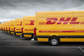 DHL To Test Self-Driving Trucks | Financial Tribune Dhl Truck Editorial Stock Image Image Of Back Nobody 50192604 Scania Becoming Main Supplier To In Europe Group Diecast Alloy Metal Car Big Container Truck 150 Scale Express Service Fast 75399969 Truck Skin For Daf Xf105 130 Euro Simulator 2 Mods Delivery Dusk Photo Bigstock 164 Model Yellow Iveco Cargo Parked Yellow Delivery Shipping Side Angle Frankfurt