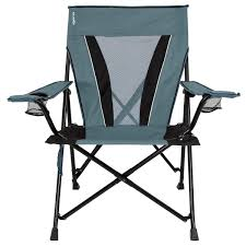 XXL Dual Lock Chair - Walmart.com Mainstays Steel Black Folding Chair Better Homes Gardens Delahey Wood Porch Rocking Walmartcom Mings Mark Directors Details About Wenzel 97942 Banquet Camping Extra Large Blue Best Choice Products Set Of 5 Chairs Premium Resin 4pack In White Speckle Deluxe Pro Grid Mesh Seat And Back Ships 2 Per Carton Multiple Colors National Public Seating 50 Series All Standard With Double Brace 480 Lbs Capacity Beige 4 Stacking Kids Table Sets