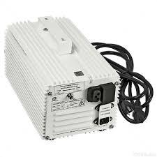 1000 Watt Hps Bulb And Ballast by Xtrasun Bac100a 1000w Mh Hps Convertible Ballast