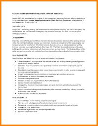 Inside Sales Resume ExamplesSales Rep Sle