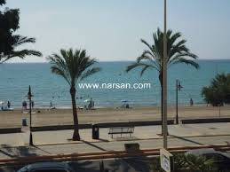 100 Apartments Benicassim 4 Bedroom Apartment For Sale In With Pool Garage 450000 Ref 3940690
