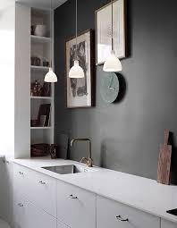 salle de bain leroy merlin 3d amazing leroy merlin meubles de