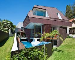 100 Mck Architects Mck Architects Dpr House