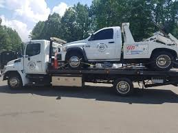 Big Dog Towing Raleigh, NC 27603 - YP.com Dans Advantage Towing Recovery Tow Truck Roadside Cricket And We Proudly Serve Cary Raleigh In Dtown Dillon Supply Warehouse Walls Still Standing As Major Water Main Break Shuts Down Street Police Say How Much Does A Cost Angies List Tow Truck Graphics Google Search Vehicle Graphics Pinterest Adams Big Dog Nc 27603 Ypcom Alans Travel Directory Trucking 411 Stock Photos Images Alamy New Used Trucks For Sale On Cmialucktradercom