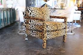 Pair Of Leopard Parson Chairs In The Style Of Milo Baughman ... Articles With Leopard Print Chaise Lounge Sale Tag Glamorous Bedroom Design Accent Chair African Luxury Pure Arafen Best 25 Chair Ideas On Pinterest Print Animal Sashes Zebra Armchair Uk Chairs Armchairs Pier 1 Imports Images About Bedrooms On And 17 Living Room Decor Ideas Pictures Fniture Style Within Kayla Zebraprint Wingback Chairs Ralph Lauren Homeu0027s Designs Avington