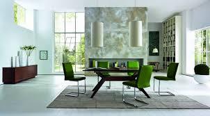 moderne esszimmerstühle 8 designer kollektionen