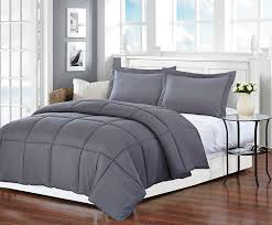 Amazon.com: Christies Home Living Polyester Warmth King Down ... 71mgi4bde 2bl Sl1024 Home Design Blue Comforter Set Amazon Com Accents Down Comforters Belk Super Oversizedhigh Qualitydown Alternative Fits Majesty Damask Stripe 350thread Count Downalternative Simple Classic Bedroom With Sets Queen Duds Level 3 400thread Gray And Black Elegance Disnction Best Pictures Decorating 100 Pillow Pack Memory Foam How To Beach Themed Best House Design