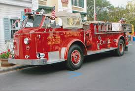 Fire Trucks | Kingston Fire Museum Hire A Fire Truck Ny Trucks Fdnytruckscom The Largest Fdny Apparatus Site On The Web New York Fire Stock Photos Images Fordpierce Snorkel Shrewsbury And 50 Similar Items Dutchess County Album Imgur Weis Trailer Repair Llc Rochester Responding Lights Sirens City Empire Emergency And Rescue With Water Canon Department Red Toy