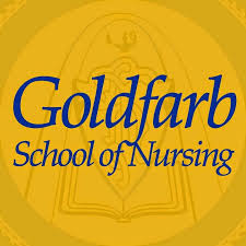 Goldfarb School Of Nursing At Barnes-Jewish College - YouTube Apartments Near Barnesjewish College Goldfarb School Of Nursing Fiona Aronberg Earns Exllence In Award Barnes Hospital 1950s St Louis At Linkedin Blog Profiles Uscadetnurseorg Reflective Journaling Innovative Strategy For Selfawareness Student Simulation Evidencebased Practice And Healthcare A Guide To Best
