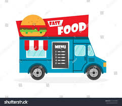 The Images Collection Of U Page S Admin Food Truck Icon Png U Page ... Unique Semi Truck Clipart Collection Digital Free Download Best On Clipartmagcom Monster Clip Art 243 Trucks Pinterest Monster Truck Clip Art 50 49 Fans Photo Clipart Load Industrial Noncommercial Vintage 101 Pickup Car Semitrailer Goldilocks Of 70 Images Graphics Icons Blue And Tan Illustration By Andy Nortnik 14953 Panda Fire Drawing 38 Black And White Rcuedeskme Lorry Black White Clipground