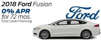 100 Rebates On Ford Trucks New Car Specials In Gresham OR Gresham Price Specials