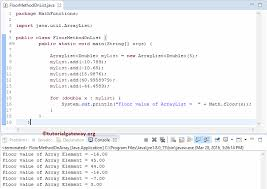 Java Math Ceil Example by 100 Math Ceil Floor Java Audio How To Implement A Pitch