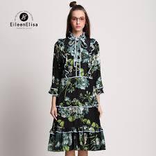 online get cheap green spring formal dresses aliexpress com