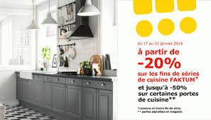 destockage cuisine ikea trendy ordinaire meubles de cuisine ikea
