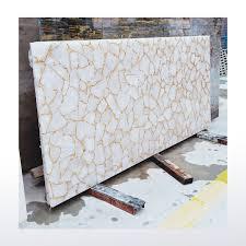 natürliche edelstein poliert weiß kristall marmor boden fliesen für wohnzimmer muster für weihnachten dekoration buy marmor fliese für wohnzimmer