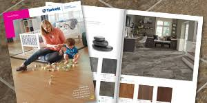 Read About The Different Luxury Vinyl Tile Plank Products That Tarkett Has To Offer And See Why Our Floors Are Superior