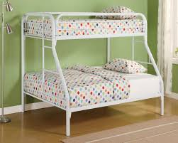 bunk beds full over full bunk beds ikea full over full bunk bed