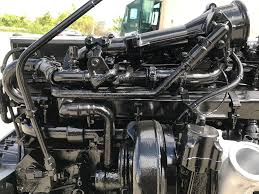 USED 2005 CUMMINS ISM TRUCK ENGINE FOR SALE IN FL #1125 Used Intertional T444e For Sale 11062 All Truck Parts Equipment Opens Western Star Dealer Market New Aftermarket Used Oem Surplus Fender Exteions For Most Wheeling Center 2012 Volvo Vnl64t670 For Sale Ford Cluding Ln7000 Parts E250 Phoenix Just And Van 1992 Mack E7 Truck Engine In Fl 1046 In 1 Repair Tire Service Home Facebook Carolina Lfservice Auto Salvage Belgrade Mt Aft Manning Family Parts Ebay Stores Ct002797 Gmc 150057burnside Used Truck Youtube