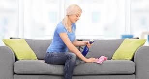 polstermöbel richtig pflegen praktische tipps