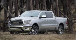2019 Dodge Longhorn 2019 Ram 1500 Pickup Truck S Jump On Chevrolet ... Cant Afford Fullsize Edmunds Compares 5 Midsize Pickup Trucks Tesla Pickup Electrek 10 Trucks You Can Buy For Summerjob Cash Roadkill Best Canada 2017 Top Models Offers Leasecosts 2018 Frontier Midsize Rugged Truck Nissan Usa Muscle Here Are 7 Of The Faest Pickups Alltime Driving The Pictures Specs And More Digital Trends Auto Express Used Under 5000 Getting Too Expensive Reasons To Get A Familycar Conundrum Versus Suv News Carscom