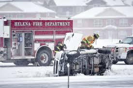 Levy To Bolster Helena Fire Department Receives Strong Support ...