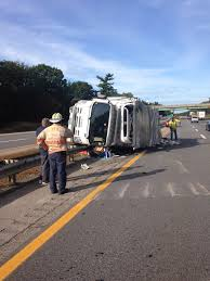 Turnpike Clear After Truck Crash In Ogunquit Disrupts Traffic ... Three Reasons Why Large Truck Crashes Are So Deadly Medical Waste From Truck Crash Spills Across I10 In Arizona Accident Editorial Stock Photo Image Of Cars 35369458 Wrecked Spectacular Palmerston Newshub Crazy Truck Crash Amazing Trucks Accident Best Trailer Crash Crushed To Death On Emirates Road The National Fatal Canterbury Rd Bankstown Daily Telegraph Crashes Dash Cam Compilation 2017 Accidents One Person Injured Tanker Pennies I95 Delaware 6abccom Image Metal Injury 36809733