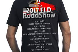 100 Roadshow Trucking ELD National Tour Archives Tandem Thoughts