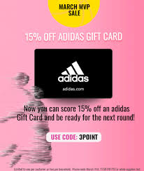 EXPIRED) Swych: Save 15% On Adidas Gift Cards When Using Promo Code ... Buca Di Beppo Printable Coupon 99 Images In Collection Page 1 Expired Swych Save 10 On Shutterfly Gift Card With Promo Code Di Bucadibeppo Twitter Lyft Will Help You Savvily Safely Support Cbj 614now Roseville Visit Placer Coupons Subway Print Discount Buca Beppo Printable Coupon 2017 Printall 34 Tax Day 2016 Deals Discounts And Freebies Huffpost National Pasta Freebies Deals From Carrabbas
