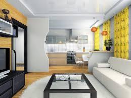 design projekt der wohnküche 10 stilvolle ideen
