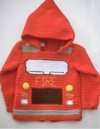 Fire Truck Toddler Hoodie Crochet Pattern, Sizes 2, 3 And 4 ... Work Truck Heaven Show 2012 Photo Image Gallery The Us Zipscribble Map Rundown Coffers Raided Costly Kids Takes Flight Nbc Case Studies Azavar Technologies Chicago Il 80 Free Magazines From Zipscom Buddy L Zips Mail In Box With Driver 1960s Ex Akron Football Twitter Dressed For Success The Are San Diego Zips Where Home Price Went Down 2016 In Ditch Towing Products Where To Buy