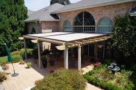 Austin Pergola Covers | Shade Outdoor Living Solutions - Austin Texas All About Awning Restaurant Awnings Mark For Camper Manufacturer Hoover Architectural Products Retractables Pinterest Custom Design Window Phoenix Tent And Village Wens Cporation Commercial Las Vegas Patio Covers Chrissmith Beagle One Custom And Standard Signs More Index Shading Systems Everything Else Diy Kitchen Cauroracom Just Windows Doors Front Door I32 Coolest Home Decoration U Styles Casement Types Of