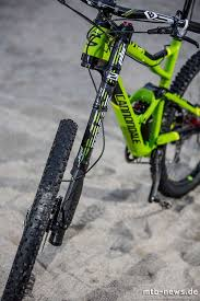 Best 25 Cannondale mountain bikes ideas on Pinterest