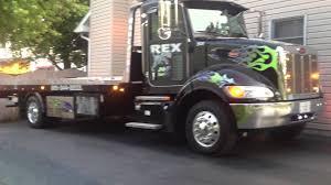 Mini-Brights 3 Watt Amber Marker/strobe Lights In Peterbilt Tow ... 2019 New Peterbilt 337 22 Rollback Tow Truck Stepside Classicbagger 22ft Jerrdan 22srr6tw Blackout Edition 22srr6twlp Lcg Tow Trucks For Salepeterbilt379 Pete Century 5030tfullerton Ca Truckshark Fepeterbilt Heavy Duty Tow Truck 15596882809jpg Wikimedia Gallery Earl R Martin Inc Lepeterbilt377sacramento Caused A Photo On Flickriver Vintage Truck American Towing 48618031 Salepeterbilt567 1150fullerton Canew Sold 2014 Vulcan V30 Medium Wrecker