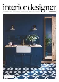 100 Download Interior Design Magazine Er March 2019 Free PDF Download
