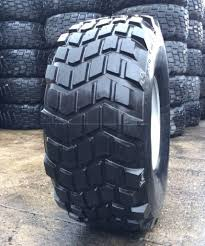 Used Michelin -525-65r20-5-xs-recap Wheels Price: $724 For Sale ... Commercial Tire Programs National And Government Accounts Low Pro 245 225 Semi Tires Effingham Repair Cutting Adding Ice Sipes To A Recap Truck Tire By Panzier Retreading Truck Best 2017 Retread Wikipedia Whosale How Buy The Priced Recalls Treadwright Affordable All Terrain Mud Recapped Tires Should Be Banned Recap Tyre Suppliers Manufacturers At 2007 Pilot Super Single Rim For Intertional 9200 For Sale A