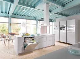 primus küchen hausgeräte berlin einbau standgeräte miele