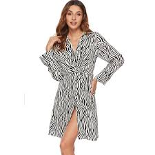 Sexy Dresses For Women Zebra Print Split New Look Elegant Lady Fashion High  Waist Party Evening Dinner Women Dress Plus Size 49431 50 Off Sexy Drses Coupons Promo Discount Codes Wethriftcom Women Sexy Vneck Long Sleeve Hollow Out Striped Package Hip Dress Sosaeg European American Large Code Baroque Positioning Flower Summer Dress Brazil Boho Above Knee Mini Mud Pie Code Actual Deals Revolve Clothing New Raveitsafe Plus Size Tulip Hem Floral The Shoulder Maxi These Drses Have Shapewear Builtin Lovelywhosale Clothing Naturaliser Shoes Singapore Women Deep V Neck Strapless Bodycon Rally House Coupon Prom Hecoming More Prheadquarterscom