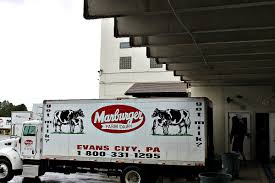 Marburger Farm Dairy: Milk Production And Pride - Farm And Dairy 7 Smart Places To Find Food Trucks For Sale Muscle Car Ranch Like No Other Place On Earth Classic Antique Milk Truck Stock Photos Images Alamy Bread Ice Cream Delivery Making More Efficient Isnt Actually Hard Do Wired Sales Tank Stainless Repair Lone Star Transport Divco Truck Old Junkie Tanker