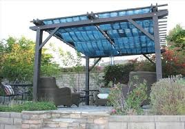 Patio Ideas ~ Retractable Solar Screens Ers Shading San Jose Awful ... Bpm Select The Premier Building Product Search Engine Metal Patio Awning Kits Replacement Repair Lawrahetcom New Age Canvas Dallas Texas Proview Choosing A Retractable Covering All Options European Rolling Shutters San Jose Ca Since 1983 Windows Bow Screens Ers Shading Ca Sunset Fabric Awnings Notched In Toronto Shadefx Canopies Pool Patios Designs Covers Diego Litra