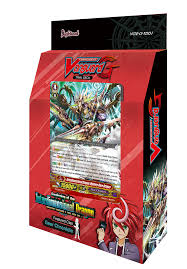 products on sale cardfight vanguard