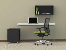 Macys Furniture Customer Service Best fice Furniture