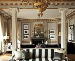 97 best The Italian Room images on Pinterest
